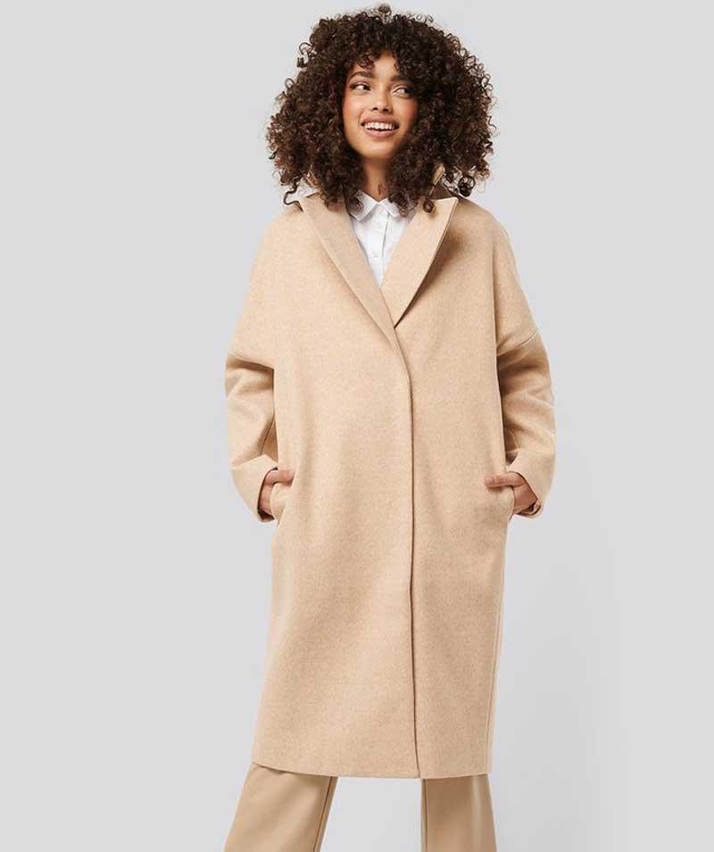 casaco-pra-quem-tem-ombro-estreito