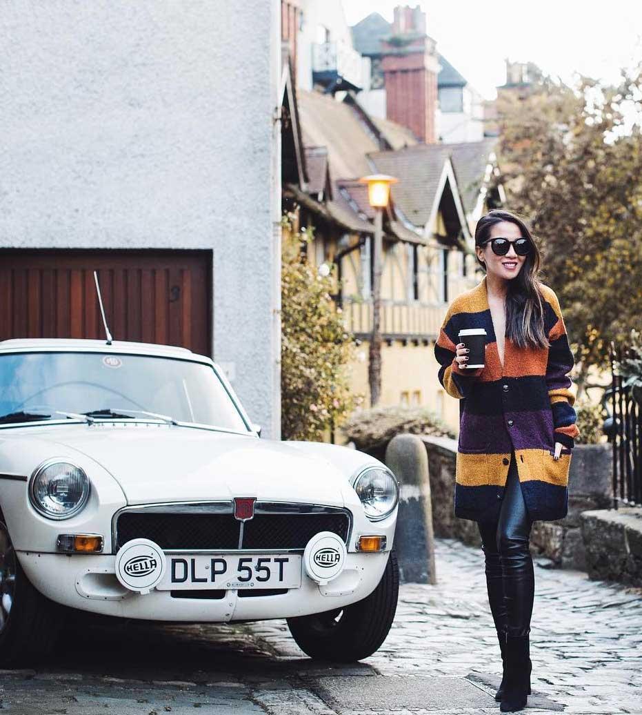 casacos-que-combinam-com-mulheres-baixas
