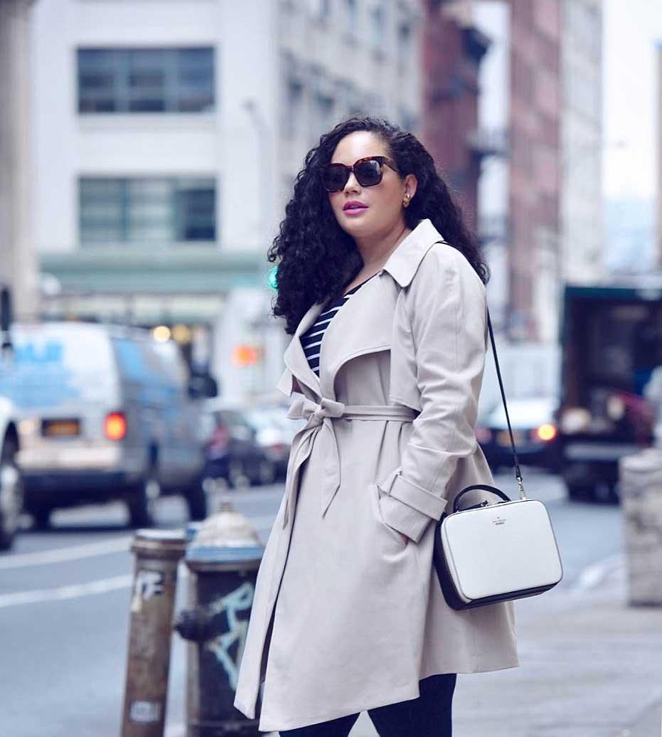 casacos-que-combinam-com-mulheres-gordas