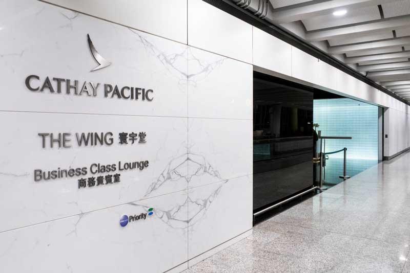 cathay-pacific-hong-kong-lounge-sala-vip