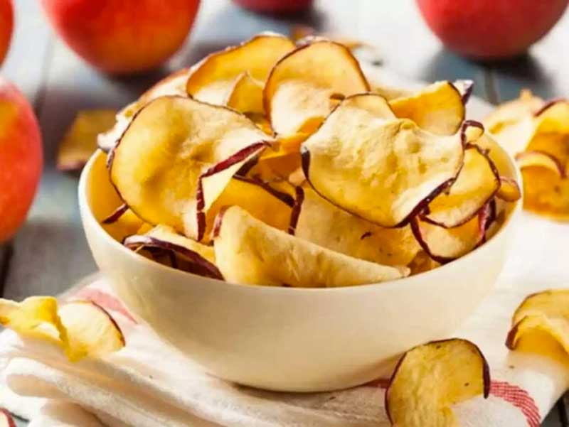 chips-de-maca-como-fazer