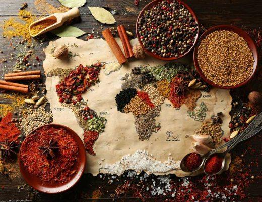 comida-mundo-afora-eurotrip-gastronomica