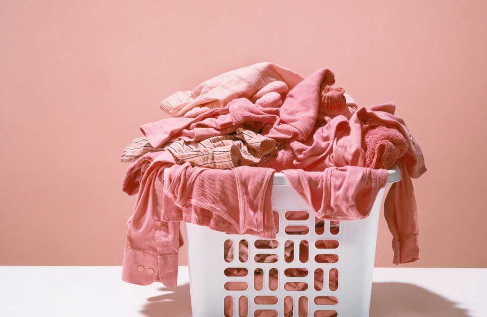 como-desinfetar-corretamente-as-roupas