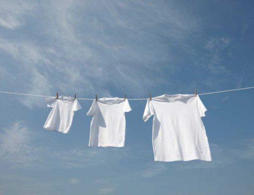 como-manter-a-roupa-sempre-branca