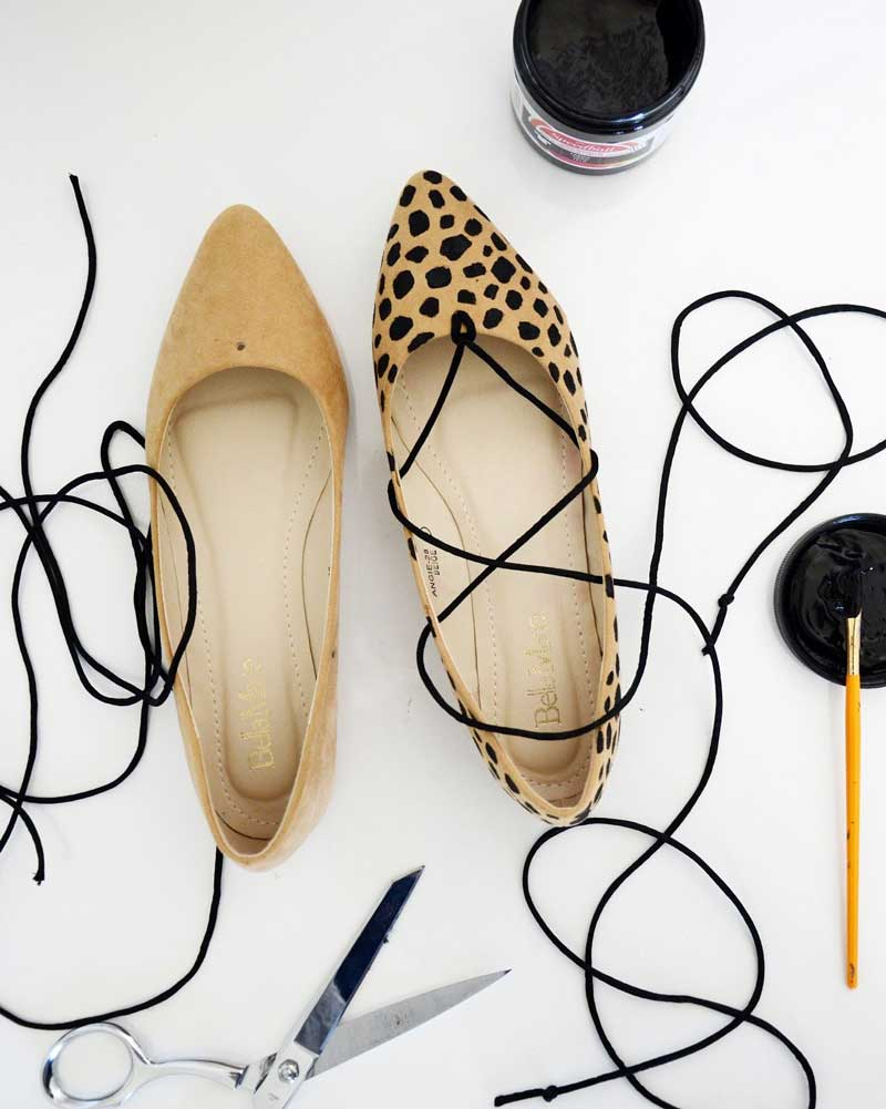 customizacao-de-sapatilha