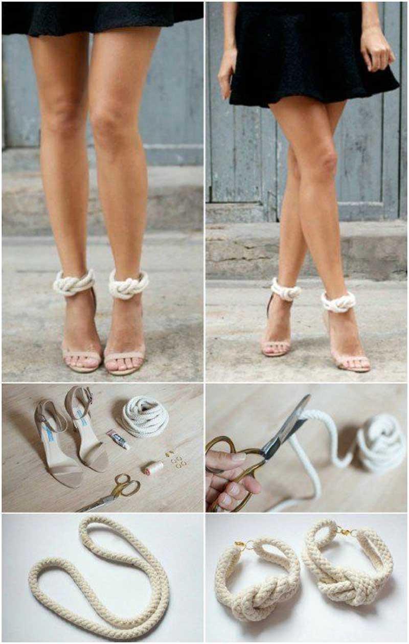 customizacao-sandalia