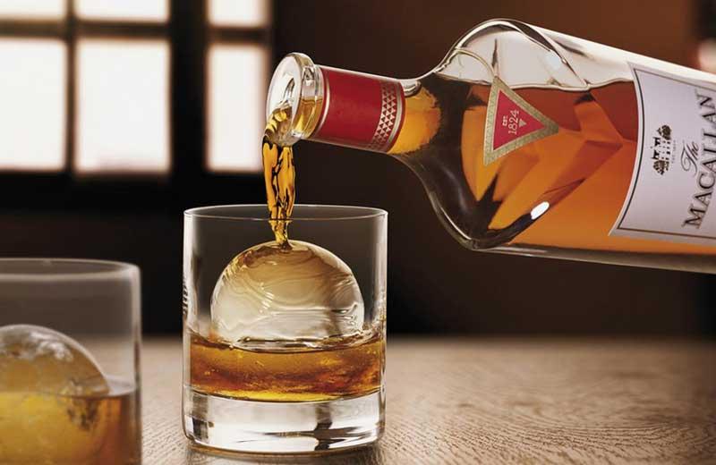 degustacao-de-whisky