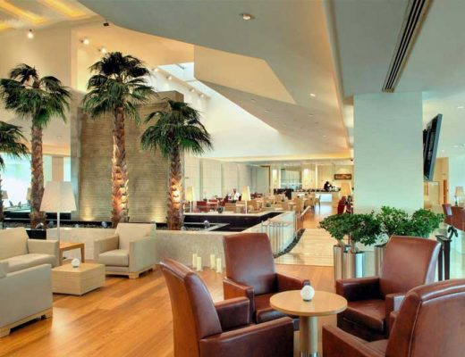 lounges-de-aeroportos-mais-luxuosos-do-mundo