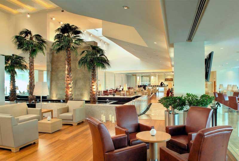lounges-de-aeroportos-mais-luxuosos-do-mundo