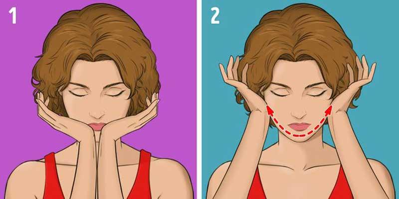 massagem-facial-labios
