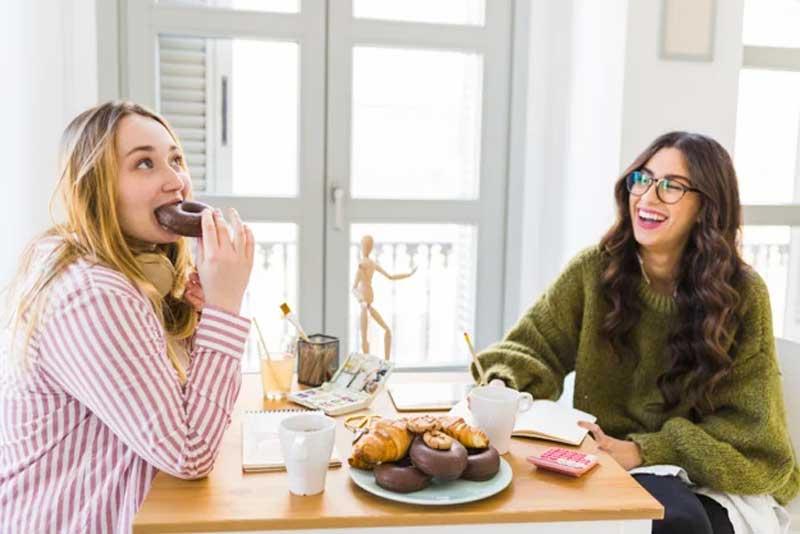 mulheres-adoram-doces