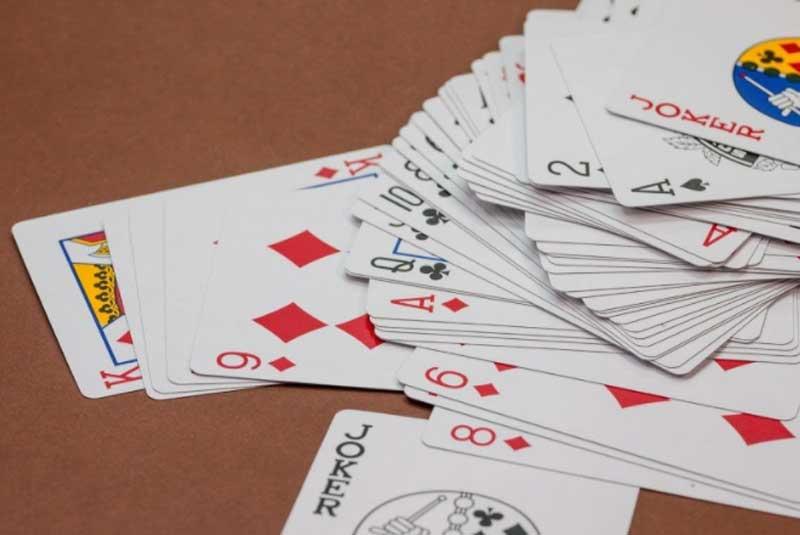 poker-para-iniciantes