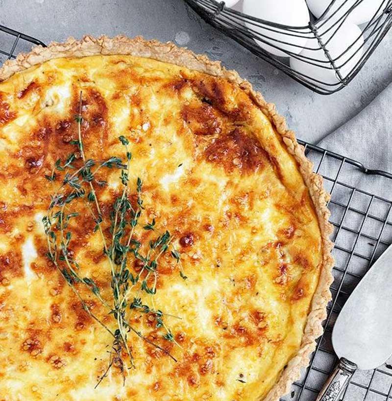 quiche-lorraine-culinaria-francesa