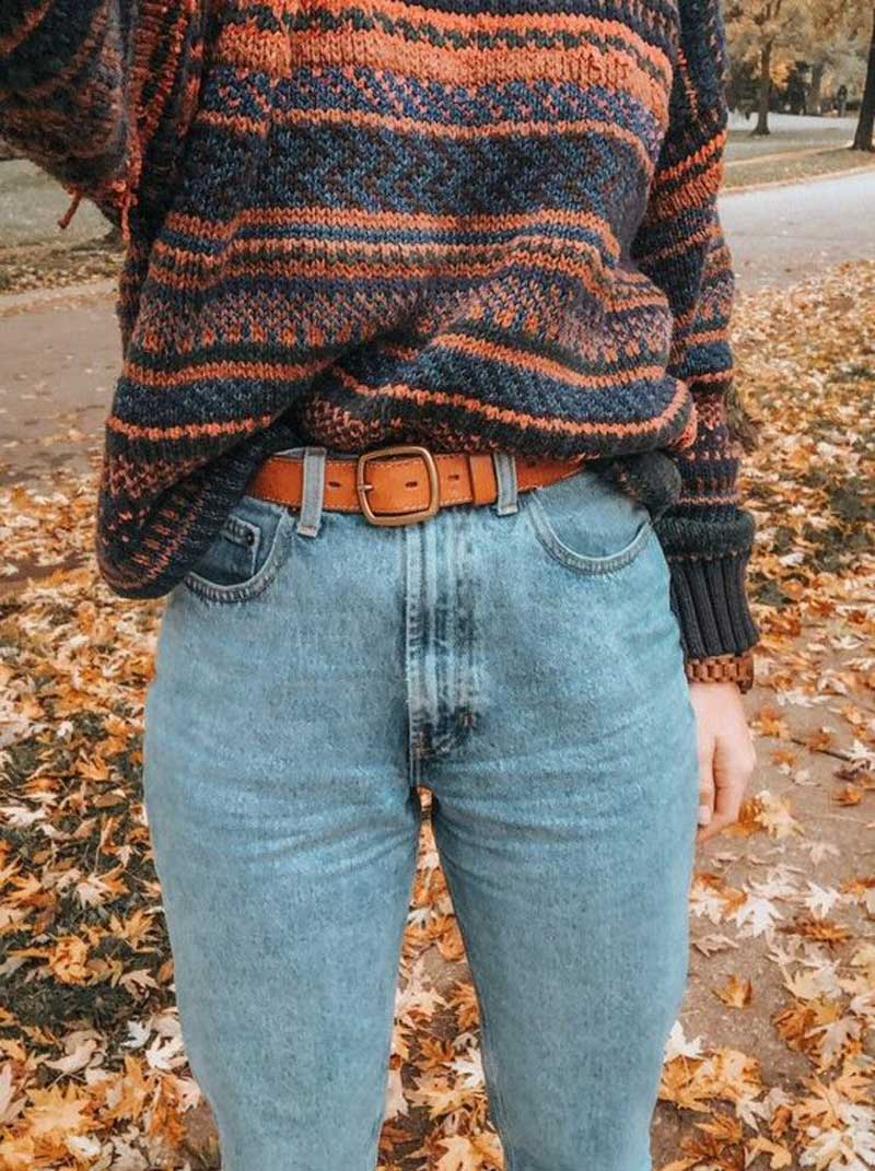 roupas-cabincore-tendencia