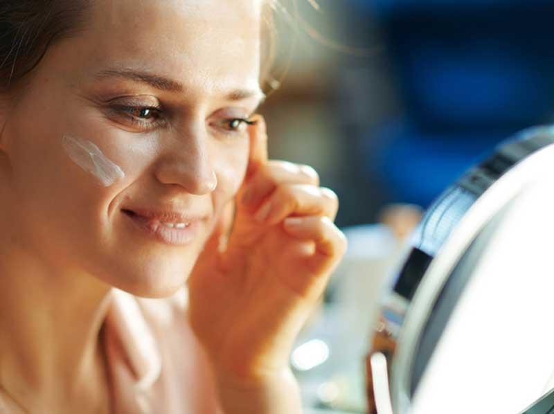 slow-beauty-tendencia-beleza-cuidados-pele