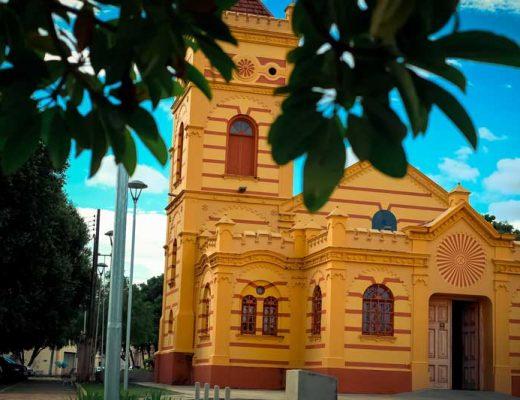 Centro-Histórico-roraima