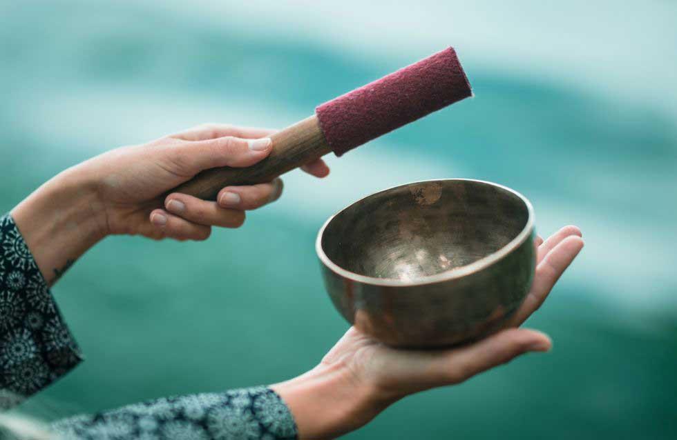 Terapia-do-som-o-poder-relaxante-das-vibrações-sonoras