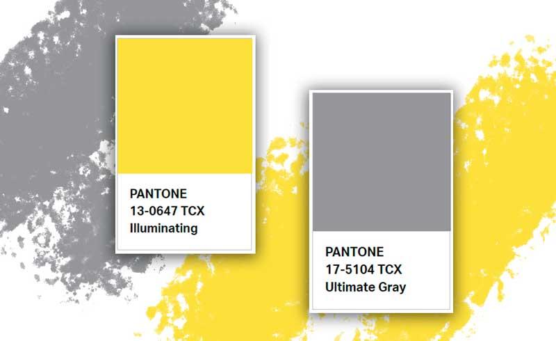 Ultimate-Grey-e-Illumininating-são-as-cores-do-ano-2021
