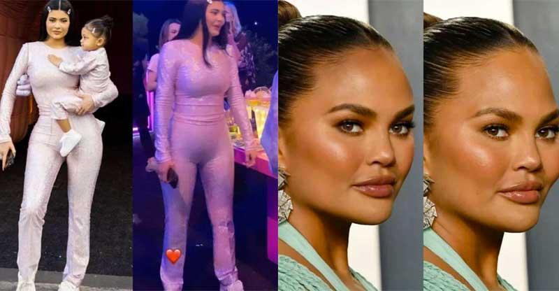 antes-e-depois-de-celebridades-photoshop