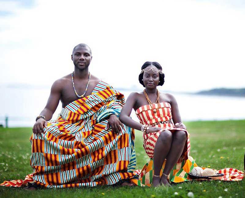casamento-africano