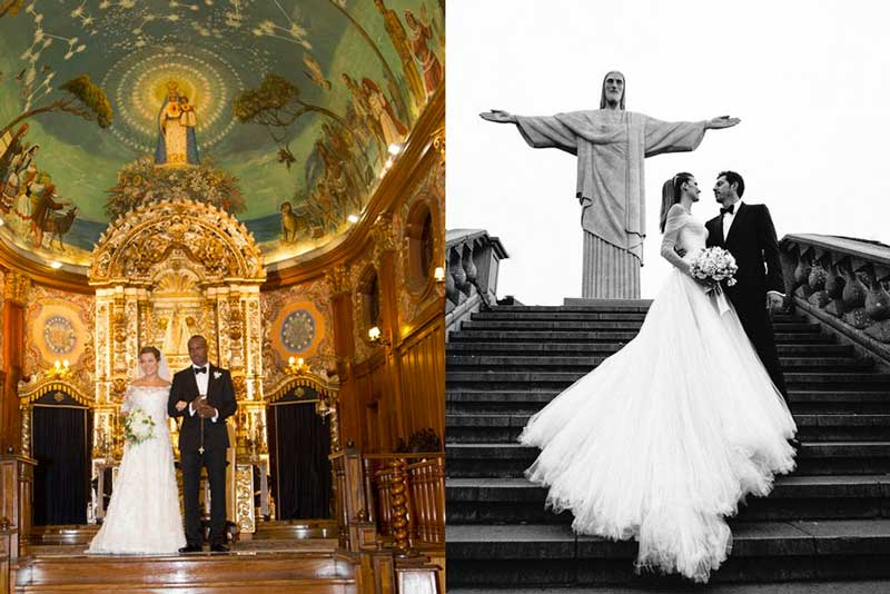 casamento-brasil