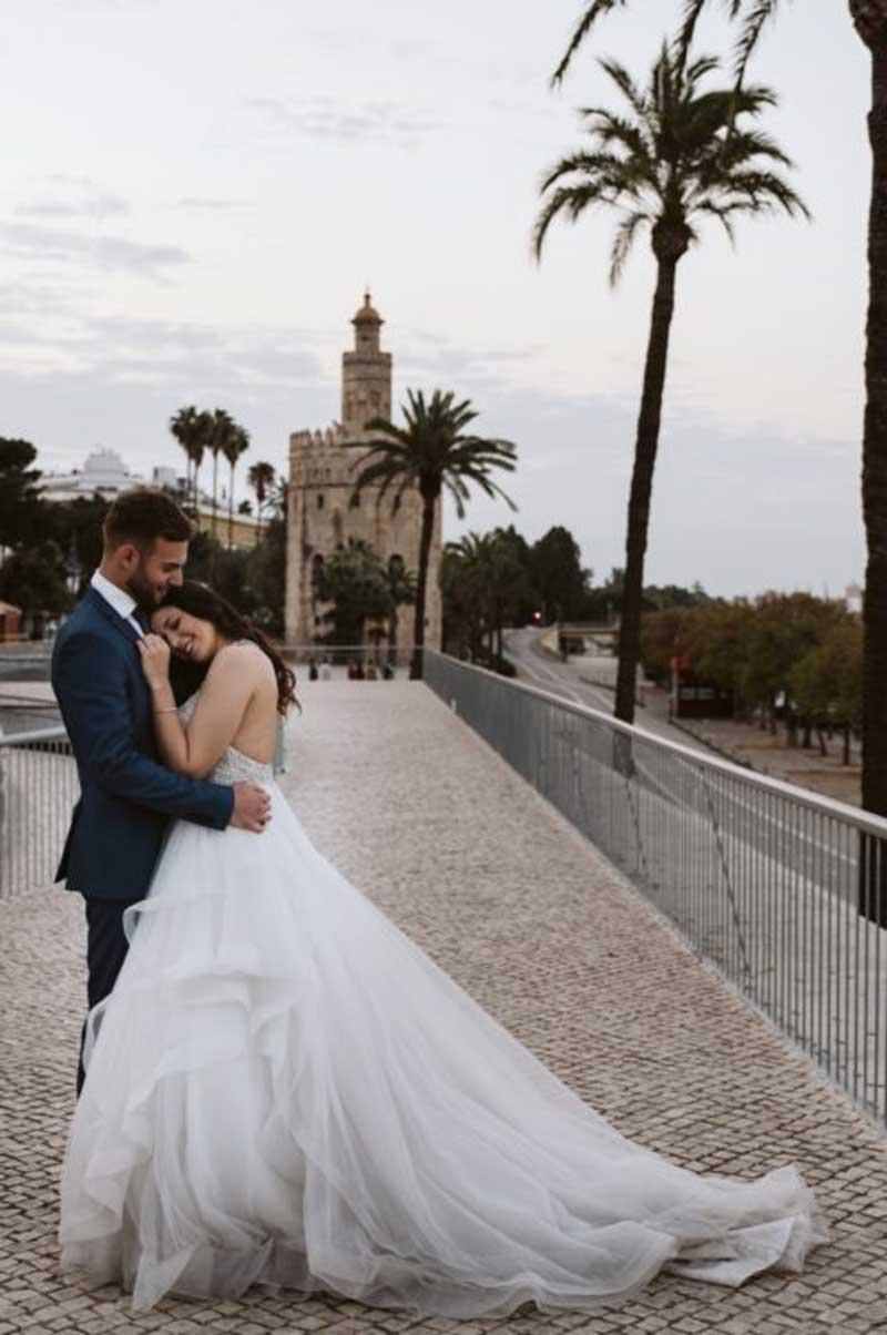 casamento-espanha