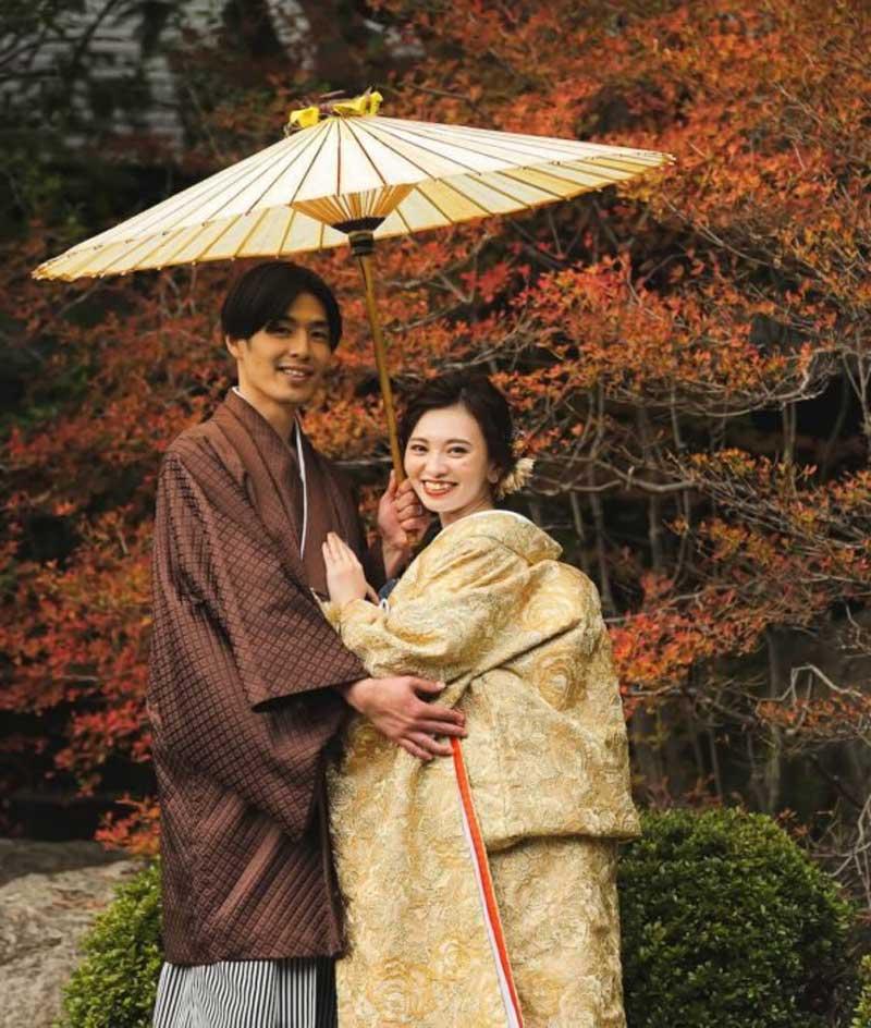 casamento-japao