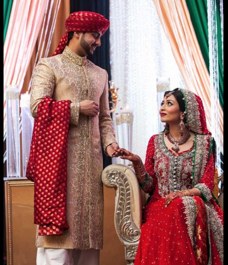casamento-oriente-medio