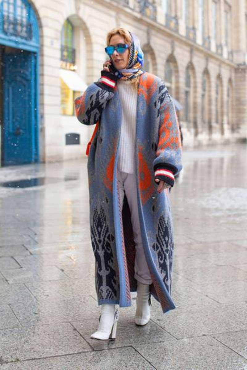 coatigans-cardigans-estampados-longos-como-usar