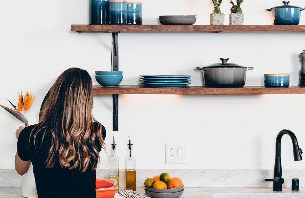 como-organizar-a-cozinha