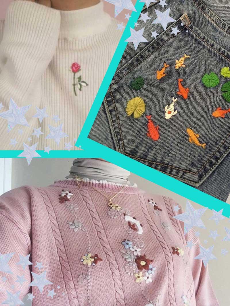 craftcore-bordados-nas-roupas