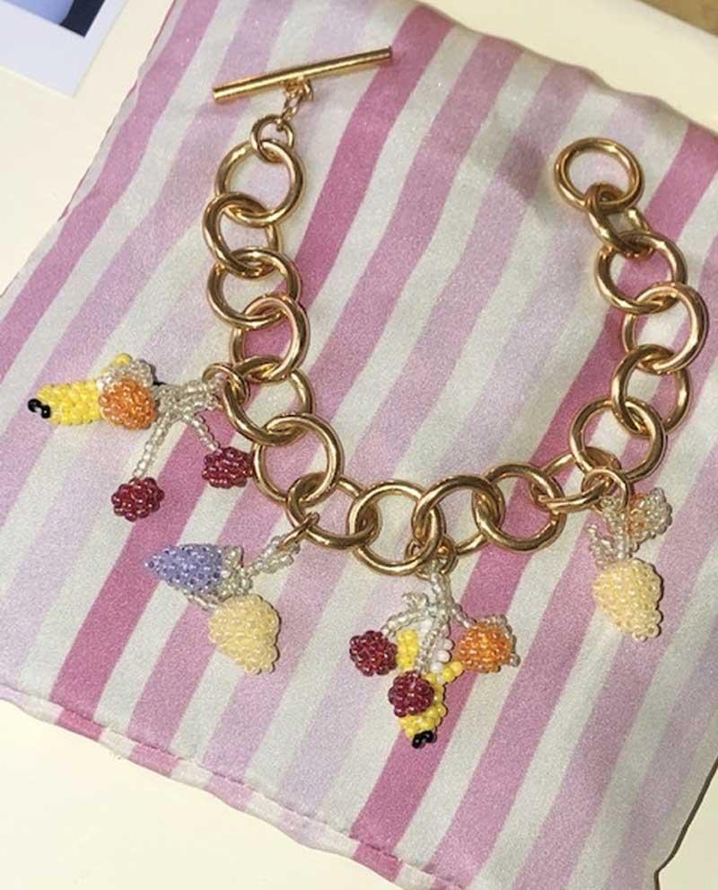 craftcore-colares-de-micangas