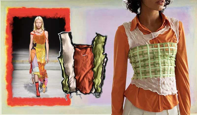 craftcore-roupas-tendencia