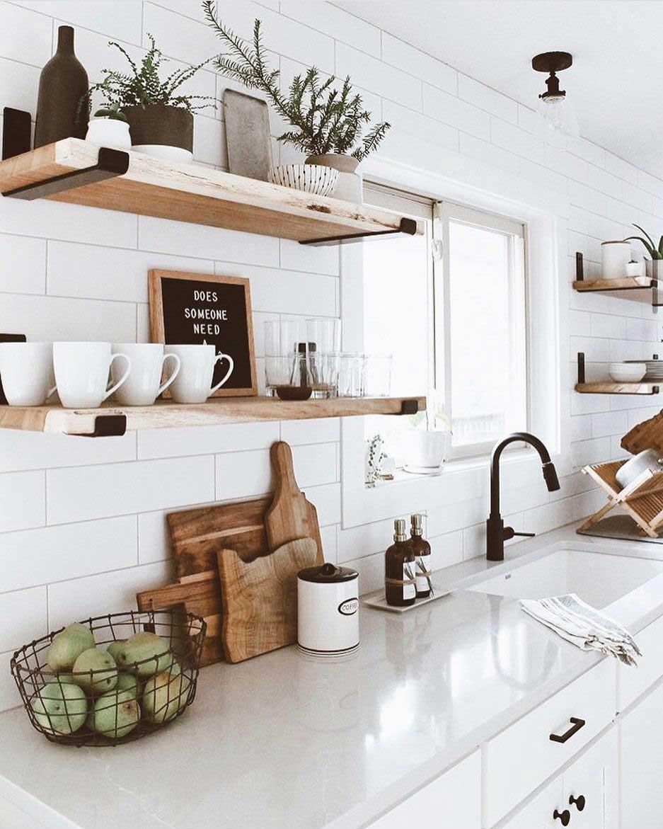 dicas-de-como-organizar-a-cozinha