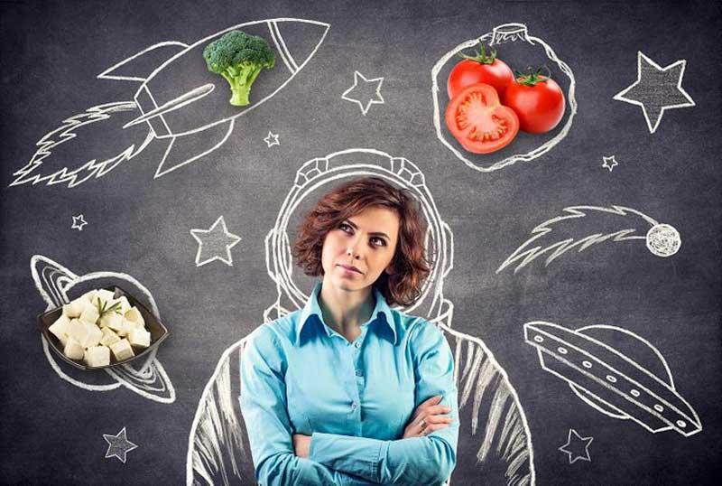 dieta-astronauta-nasa