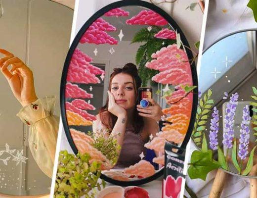 espelho-pintado-ideias-fotos