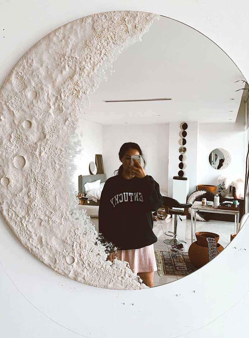 espelho-pintado-lua