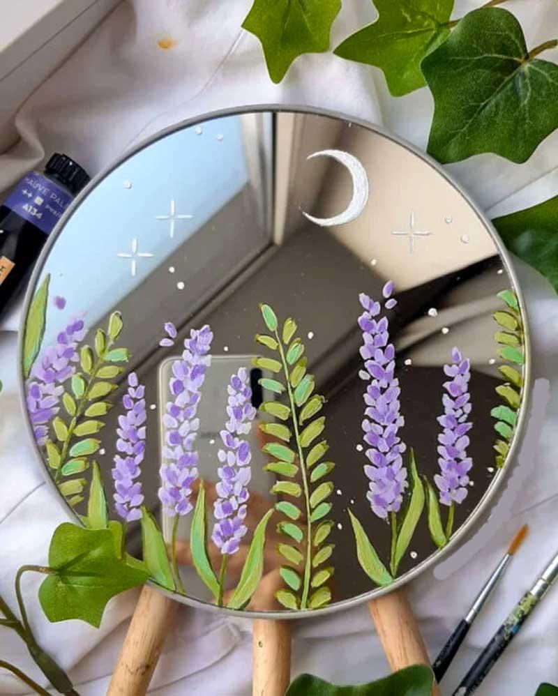 espelhos-pintados-lavanda