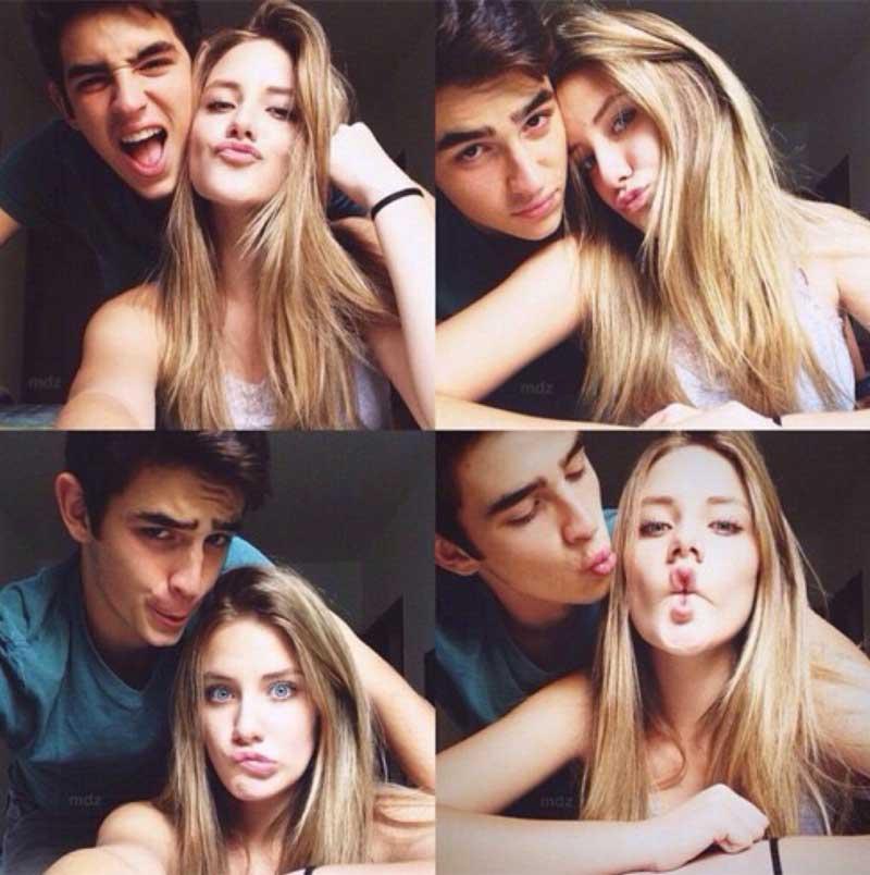 fotos-com-namorado