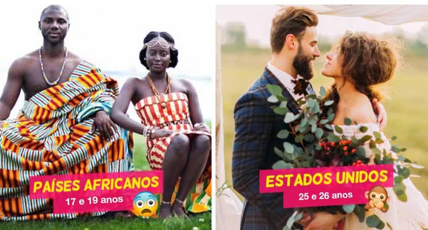 idade-que-as-pessoas-se-casam-pelo-mundo