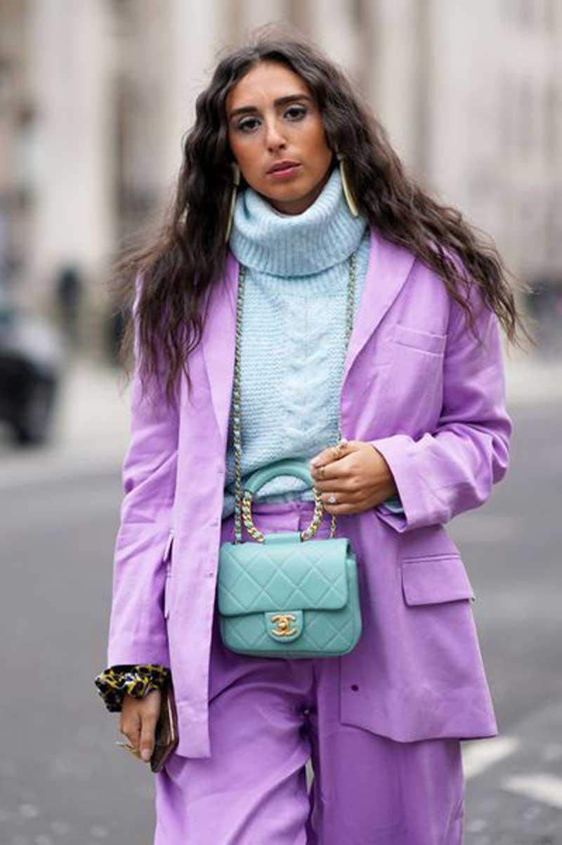 lavanda-e-azul-claro-roxo-turquesa-como-combinar