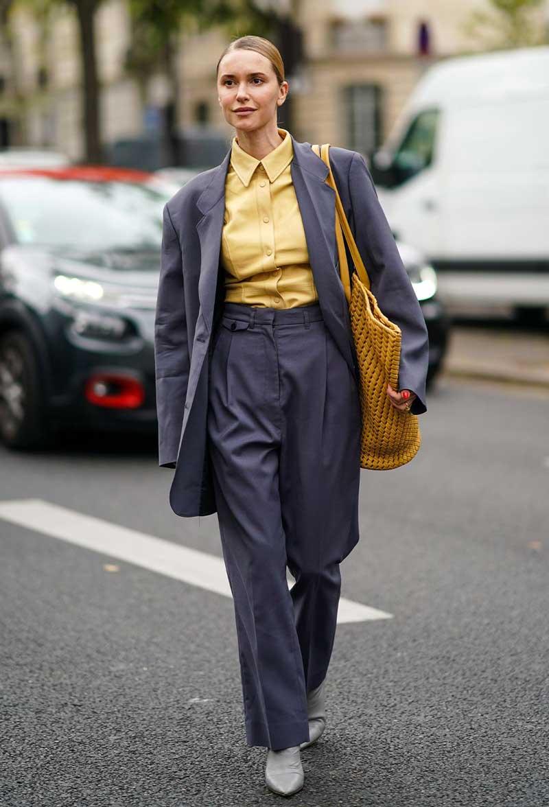 looks-amarelo-e-cinza-pantone