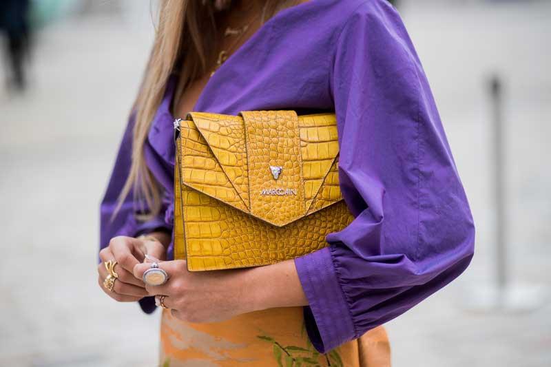 looks-com-lilas-roxo-lavanda-e-amarelo-como-usar