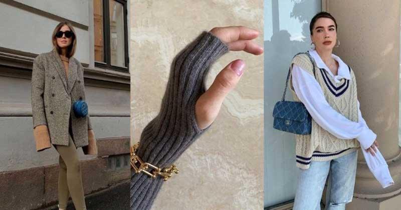 mangas-longas-tendencia