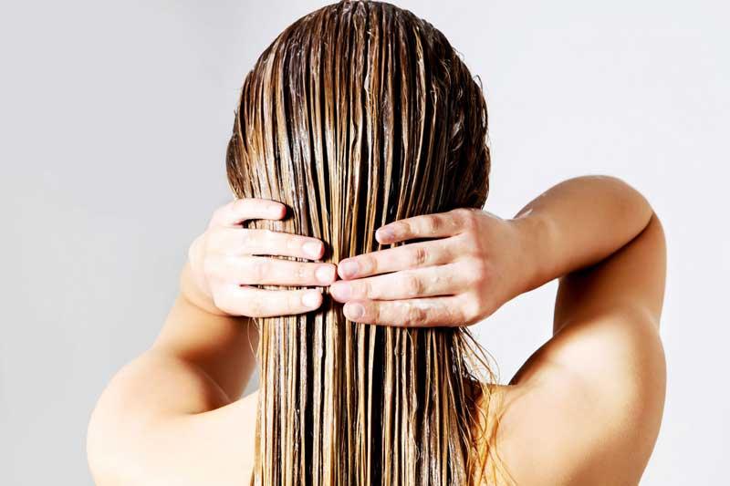 mascara-de-cabelos-hidratacao