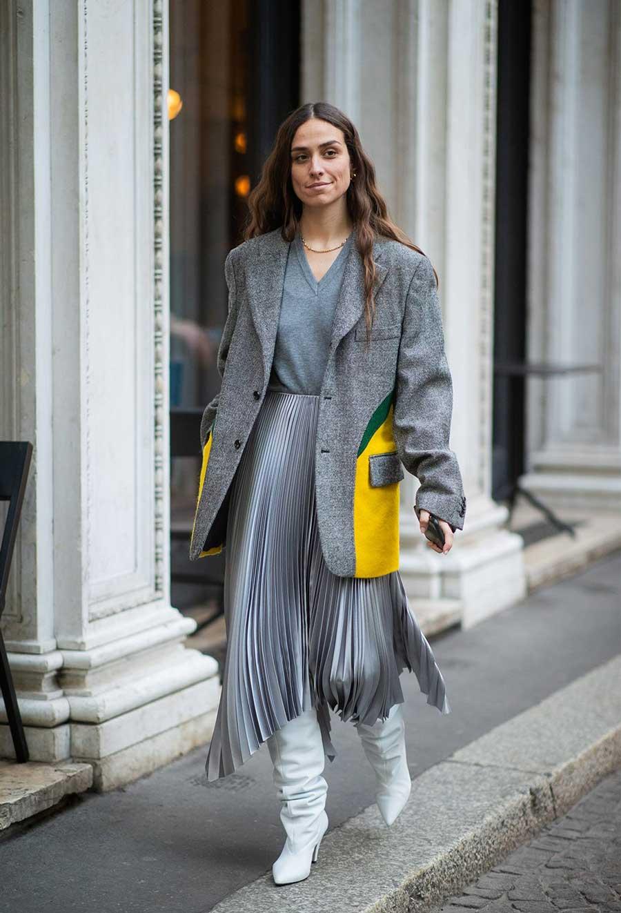 moda-pantone-2021-amarelo-cinza
