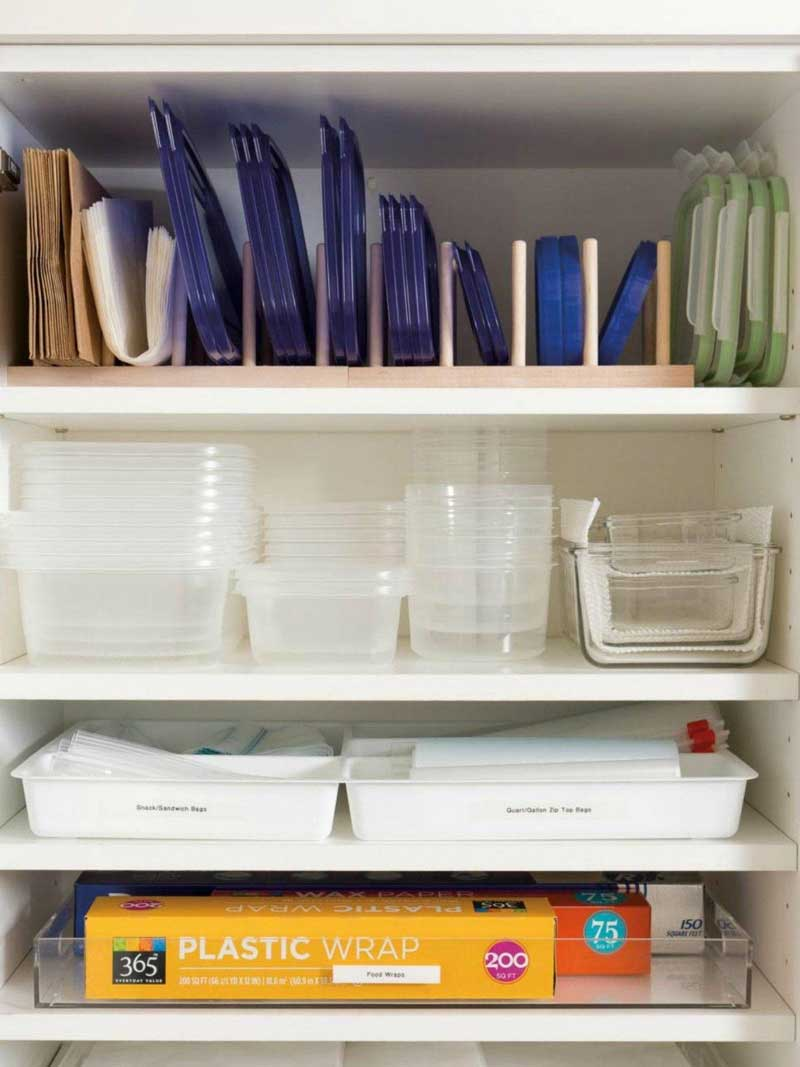 organizacao-de-cozinhas
