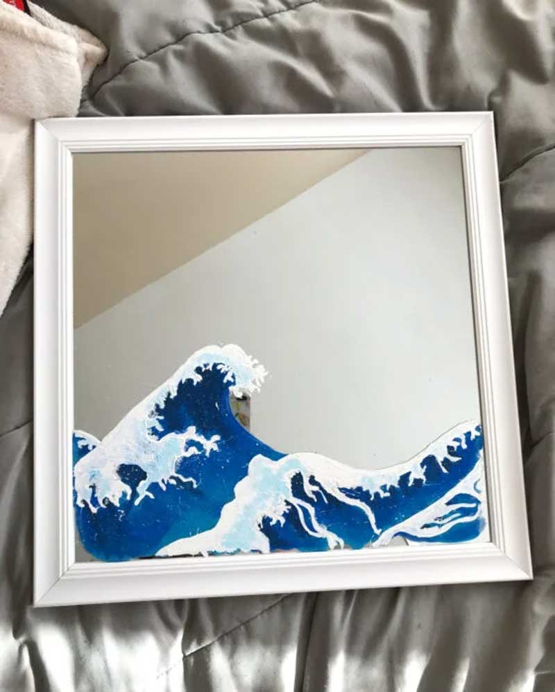 pintura-no-espelho-tendencia-mar