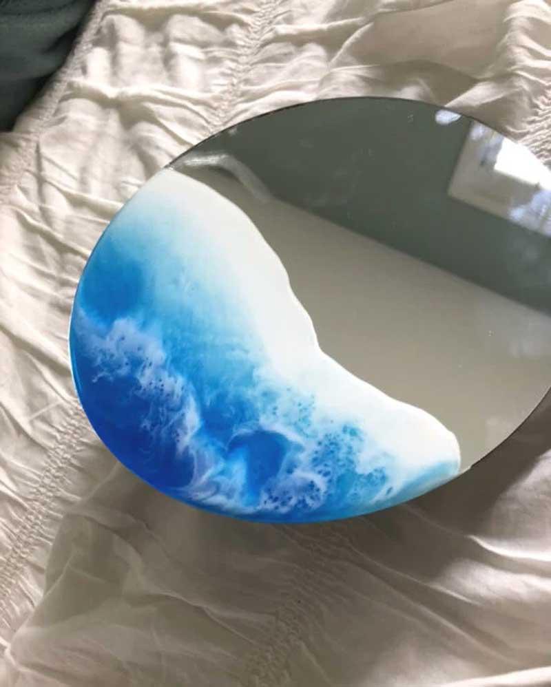pintura-no-espelho-tinta-acrilica-fotos