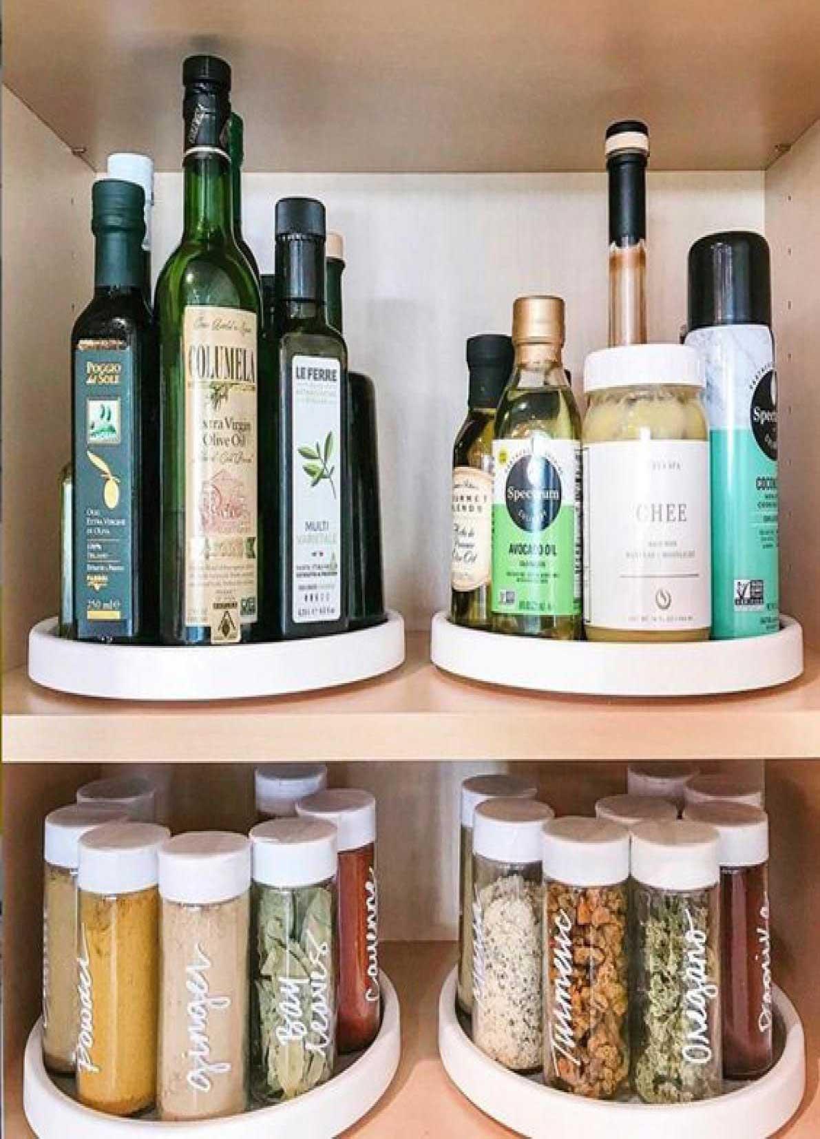 pratos-giratorios-para-organizar-alimentos